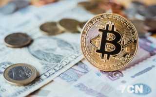 Как перевести деньги в биткоины