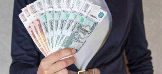 Преимущества и недостатки наличия вкладов в Почта Банке