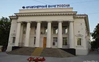 Как снять деньги с карты Сбербанка в Крыму