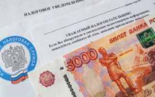 Как оплатить налоги через Сбербанк Онлайн: пошаговая инструкция