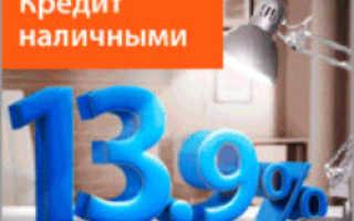 Страхование в ООО «Открытие»