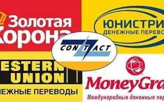 Как перевести деньги из России в Узбекистан