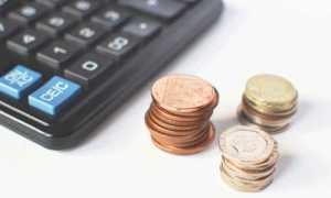 Как оформить кредит в Почта Банке в 2020 году