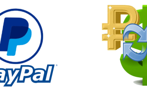 Конвертация валюты PayPal, настройка