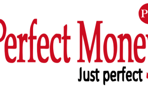 Вывод Perfect Money