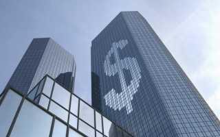 Условия и стоимость получения банковской гарантии Альфа Банк