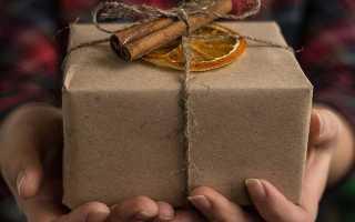 Как отправить посылку наложенным платежом по РБ
