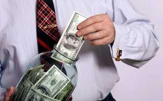 Вклады Альфа-Банка в 2020 году – все виды депозитов