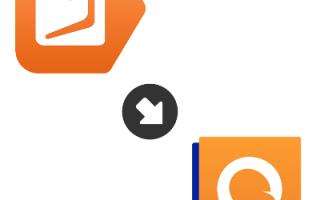 Как перевести с Яндекс.Деньги на Киви кошелек
