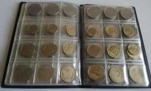 Что нужно знать о коллекционировании инвестиционных монет